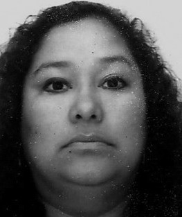 abogada falsificadora Janine  Montoya paredes